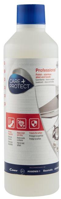 Tartozék CARE + PROTECT CSC3801 / 1