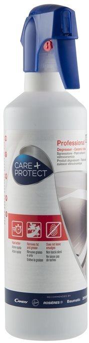 CARE+PROTECT CSL3805 zsíroldó