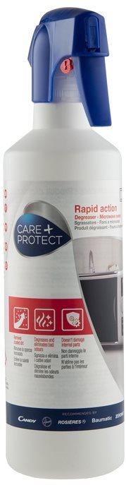 CARE+PROTECT CSL8001 zsíroldó