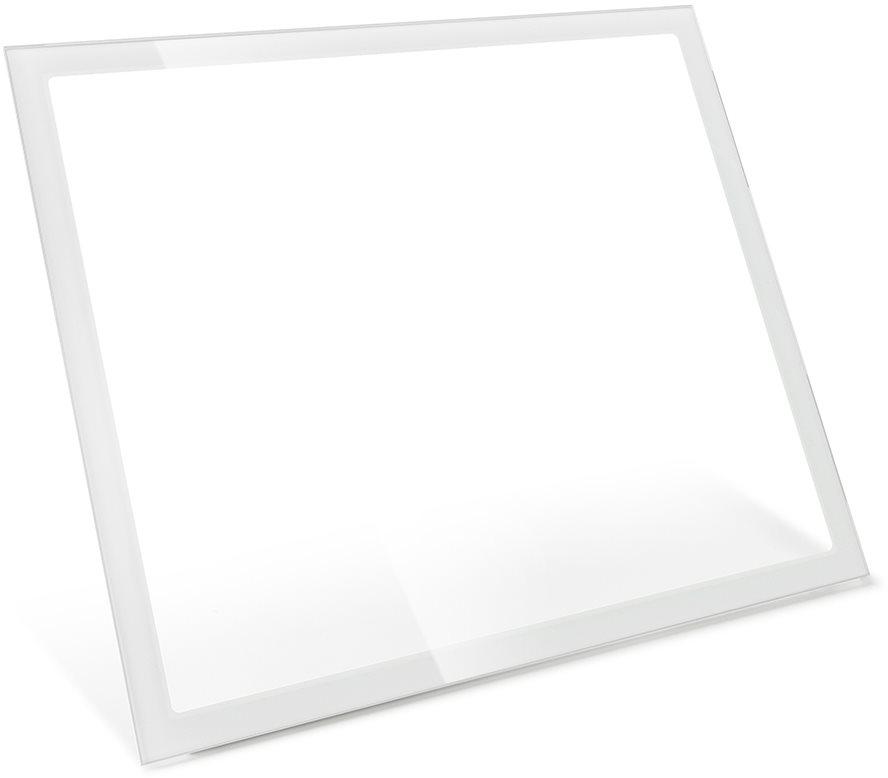 Fractal Design Define R6 Tempered Glass Side Panel - fehér