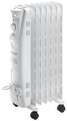 Concept RO3207