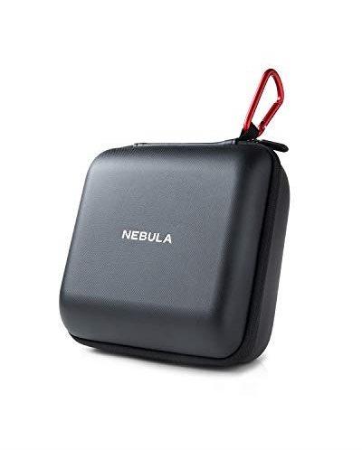 Anker Nebula Capsule II tok