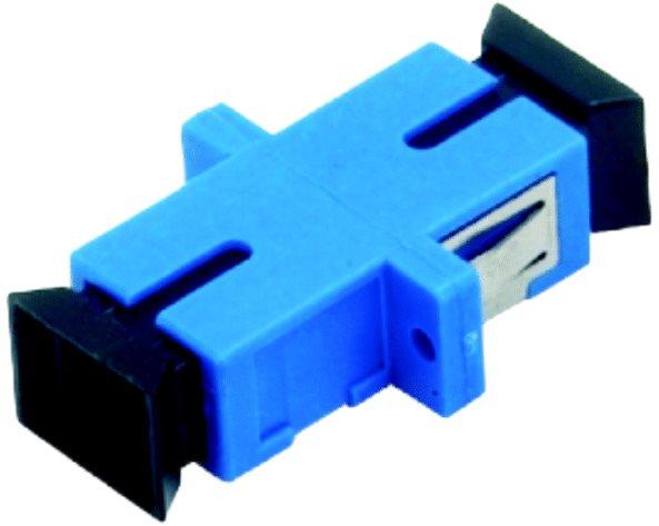 Datacom SC-SC (SM) Simplex
