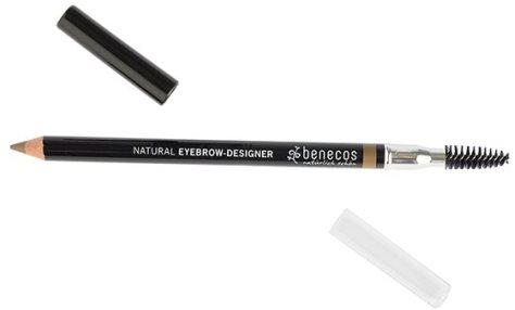 BENECOS BIO Eyebrow Designer Blonde 1,13 g