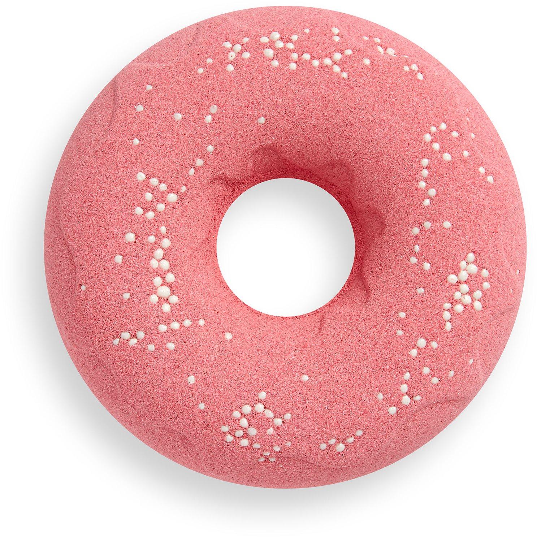 I HEART REVOLUTION Cherry Sprinkle Donut 150 g