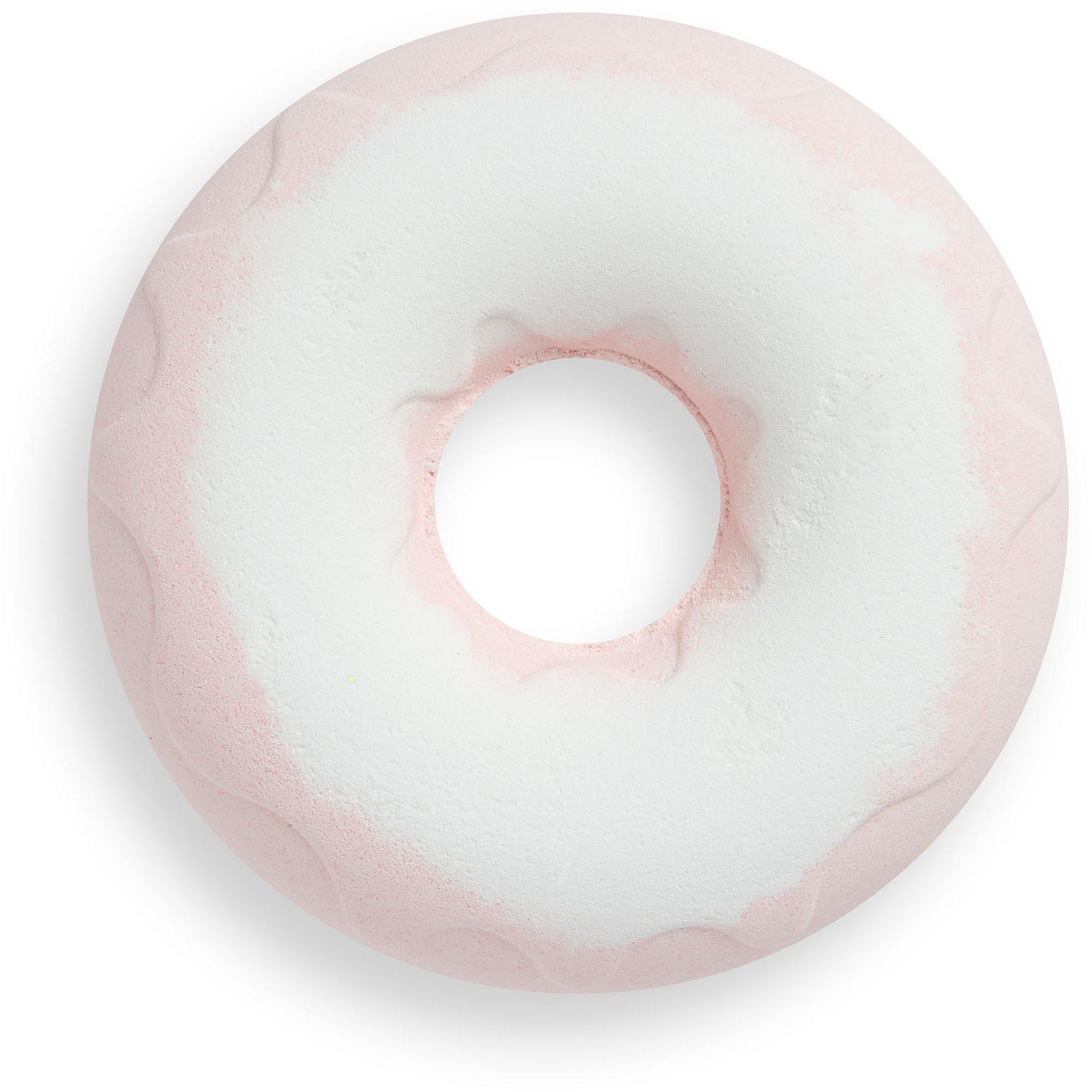 I HEART REVOLUTION Cotton Candy Donut 150 g