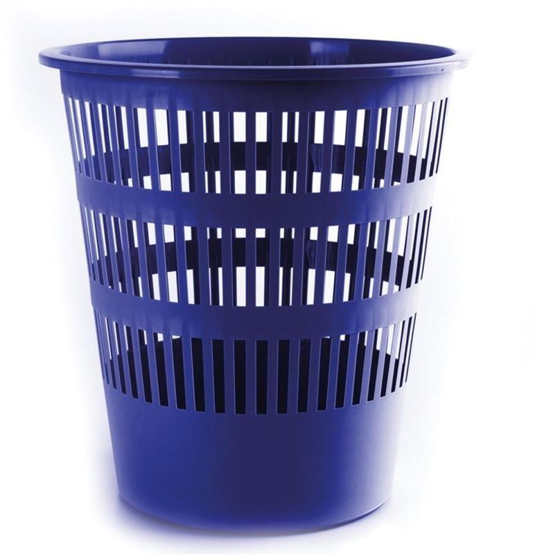 DONAU 12l kék