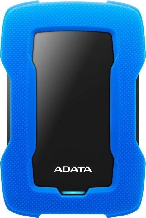ADATA HD330 HDD 1TB 2.5