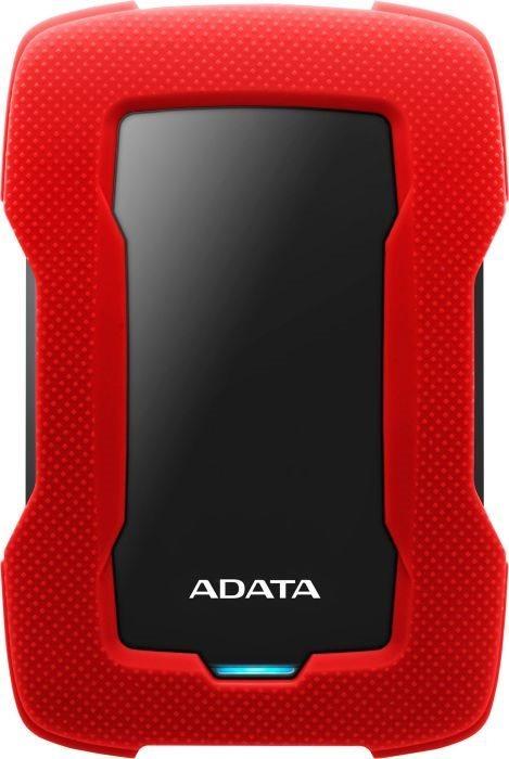 ADATA HD330 HDD 2TB 2.5