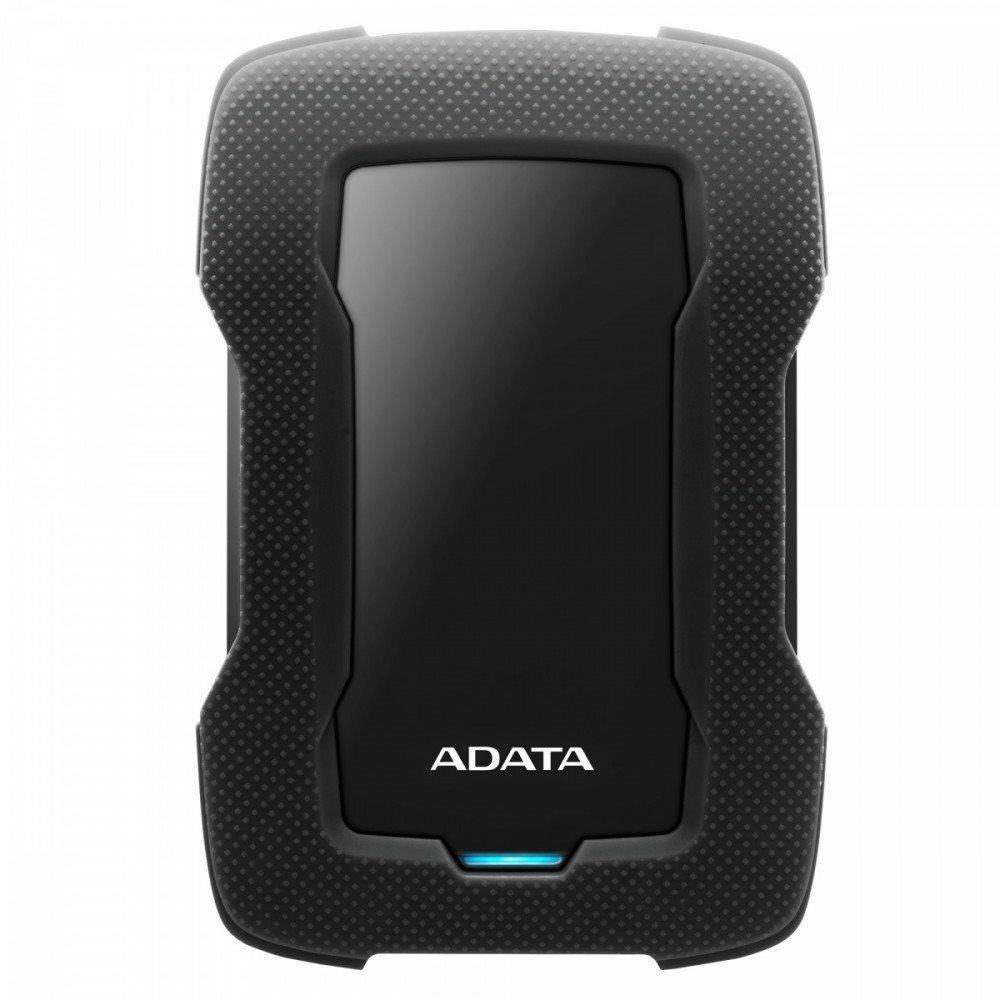 ADATA HD330 HDD 4TB 2.5