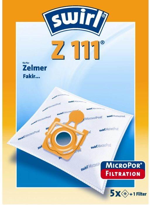 SWIRL Z 111/5