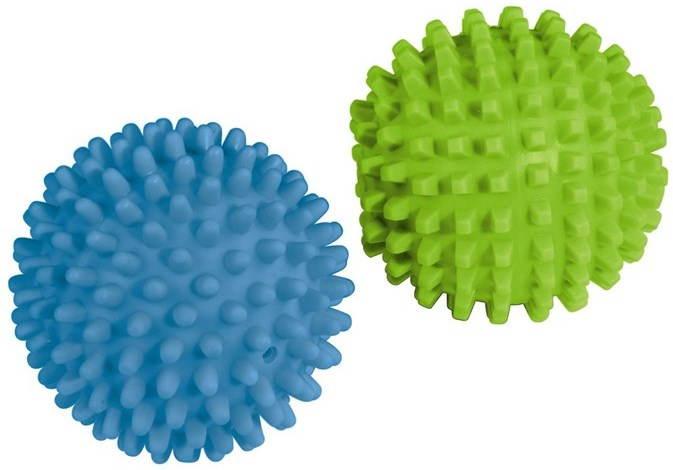 XAVAX Dry Bubble Dryballs 2 db
