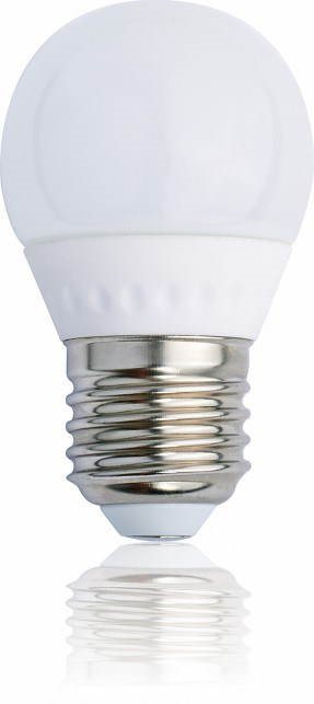 TESLA 4W LED E27