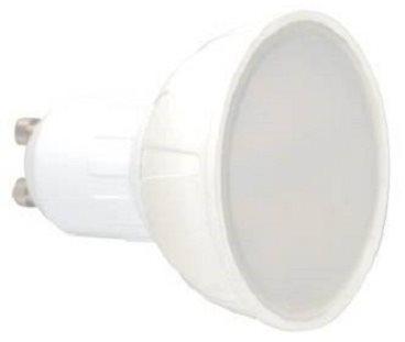 TESLA LED 3.5W GU10