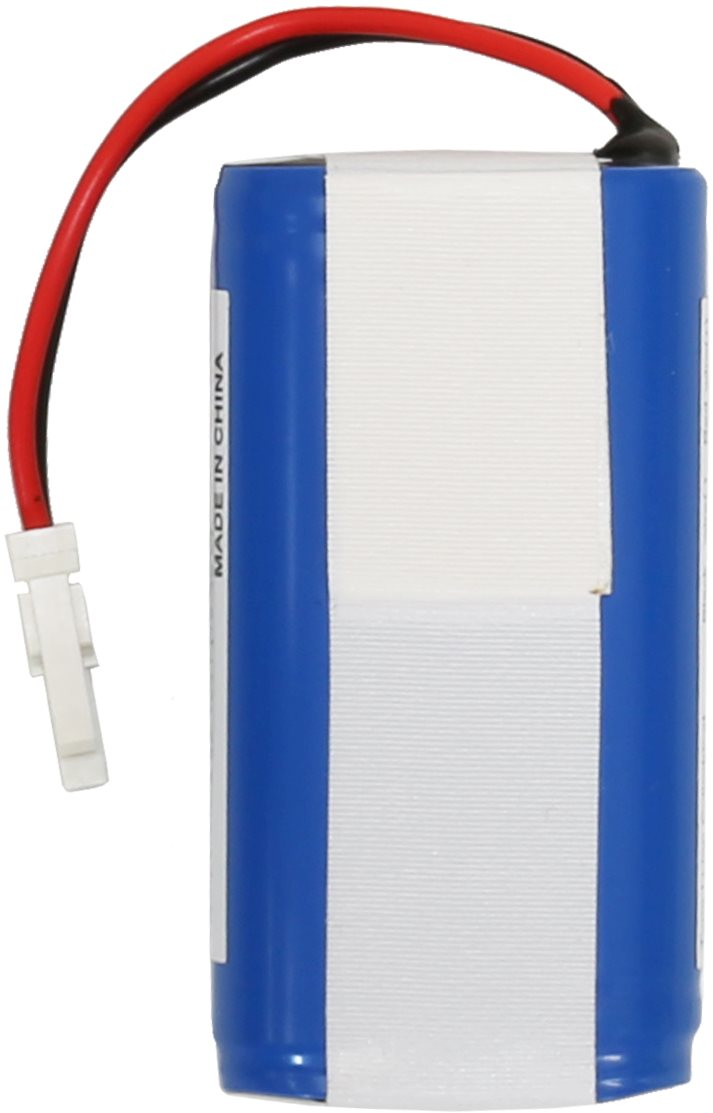 EVOLVEO RoboTrex H11 - Li-ion akkkumulátor 2600 mAh