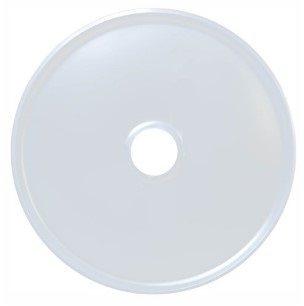Fóliatartó a SNACKMAKER FD500 / CLASSIC készülékhez, 1 db