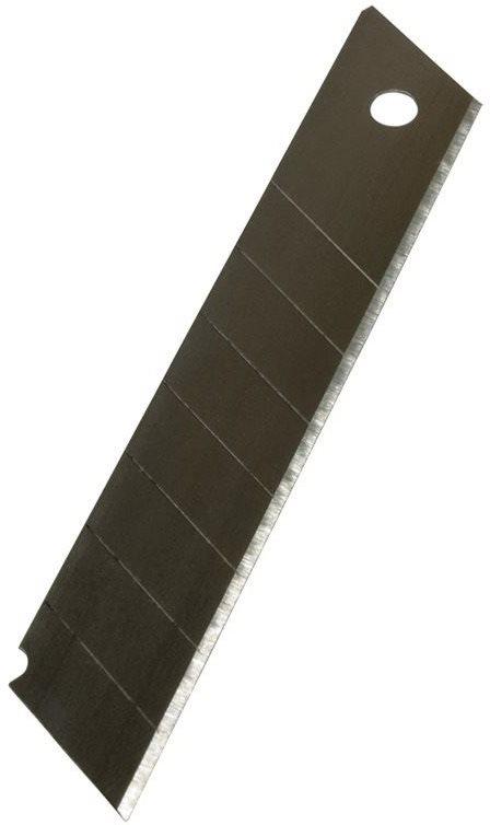 DONAU pótpenge max. 18 mm-es pengekéshez