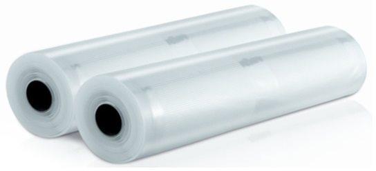Csere fólia Gallet MSV 250 BAG fóliahegesztőhöz