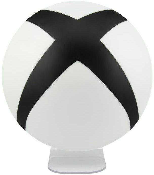 Xbox Logo - Lámpa