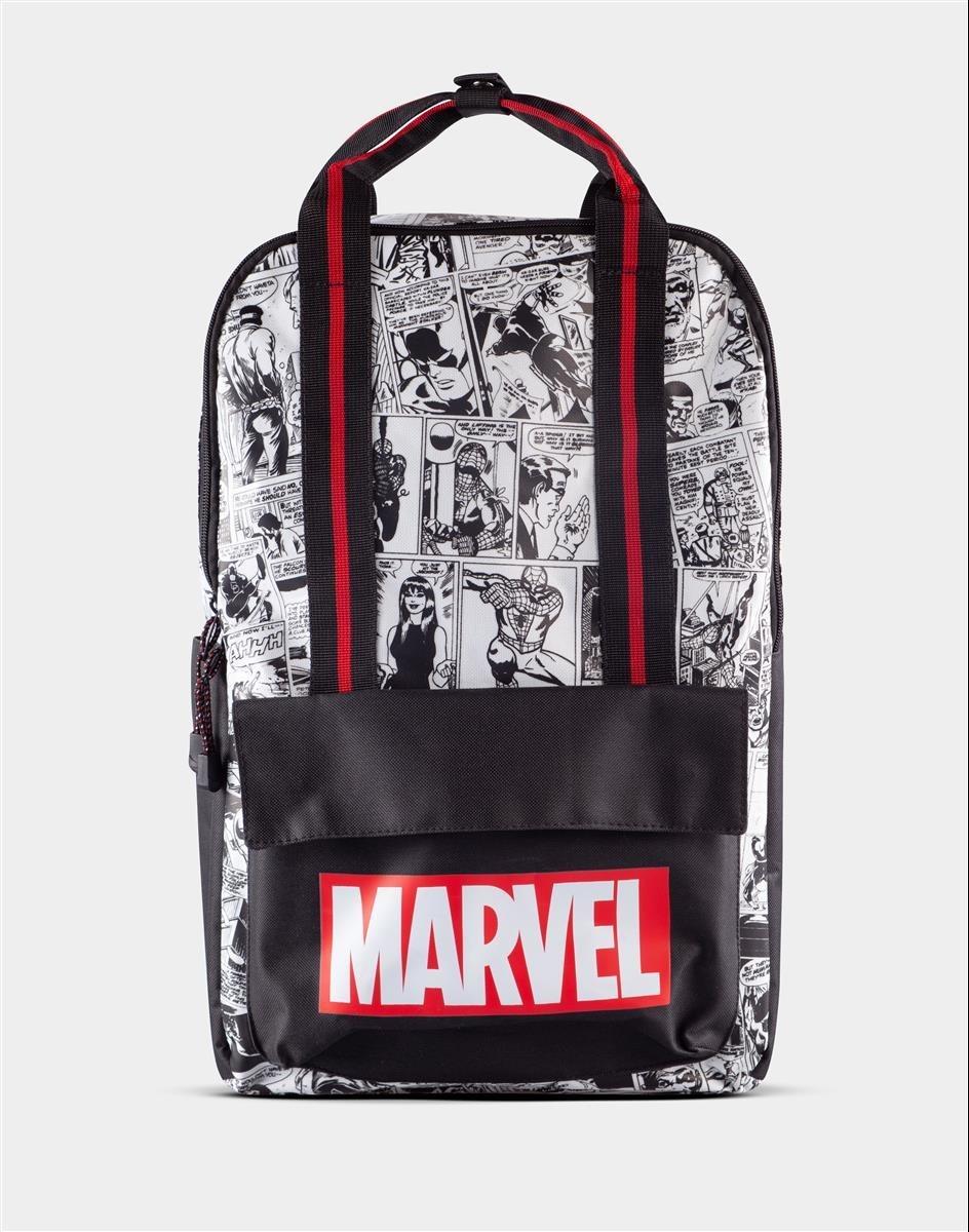 Marvel - hátizsák