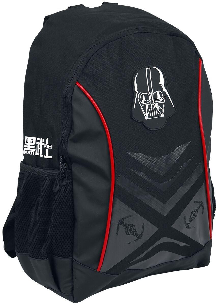 Star Wars - Darth Vader - hátizsák