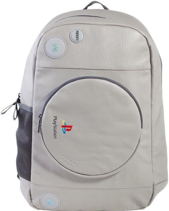 PlayStation - hátizsák