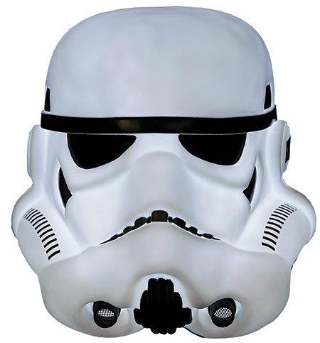Star Wars - Stormtrooper - asztali lámpa