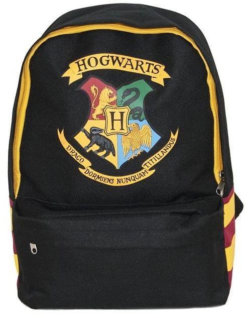 Harry Potter - Hogwarts - hátizsák