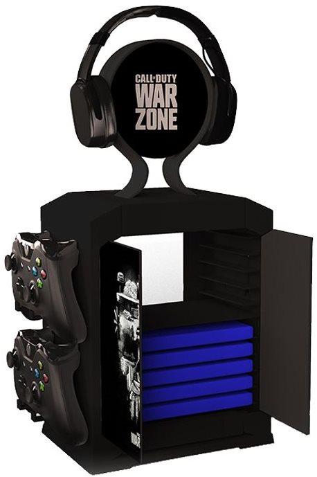 Call of Duty: Warzone - Gaming Locker