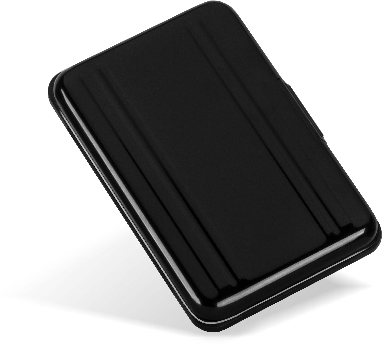 COVER IT 8x SD + 8x microSD