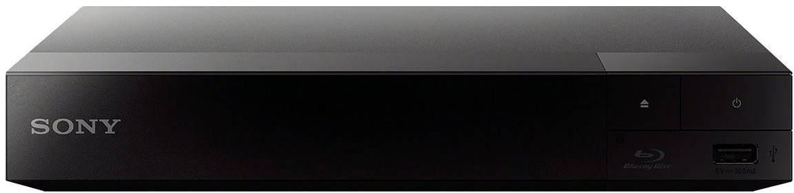 Sony BDP-S1700B