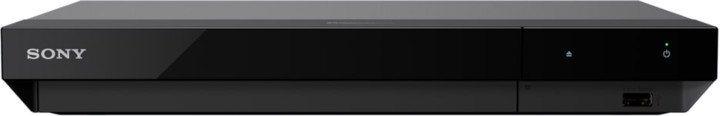 Sony UBP-X500B