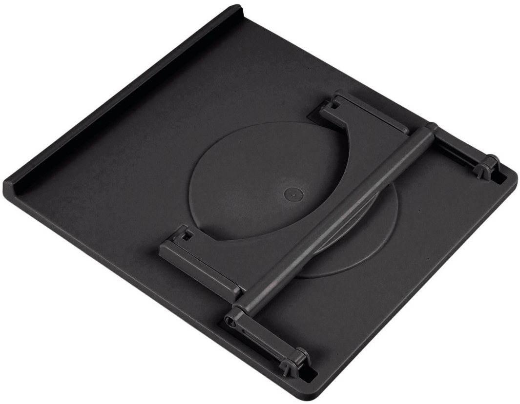 Hama forgatható notebook tartó