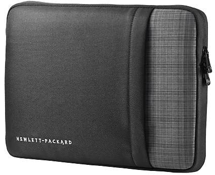 HP Ultrabook Sleeve 12,5 ""