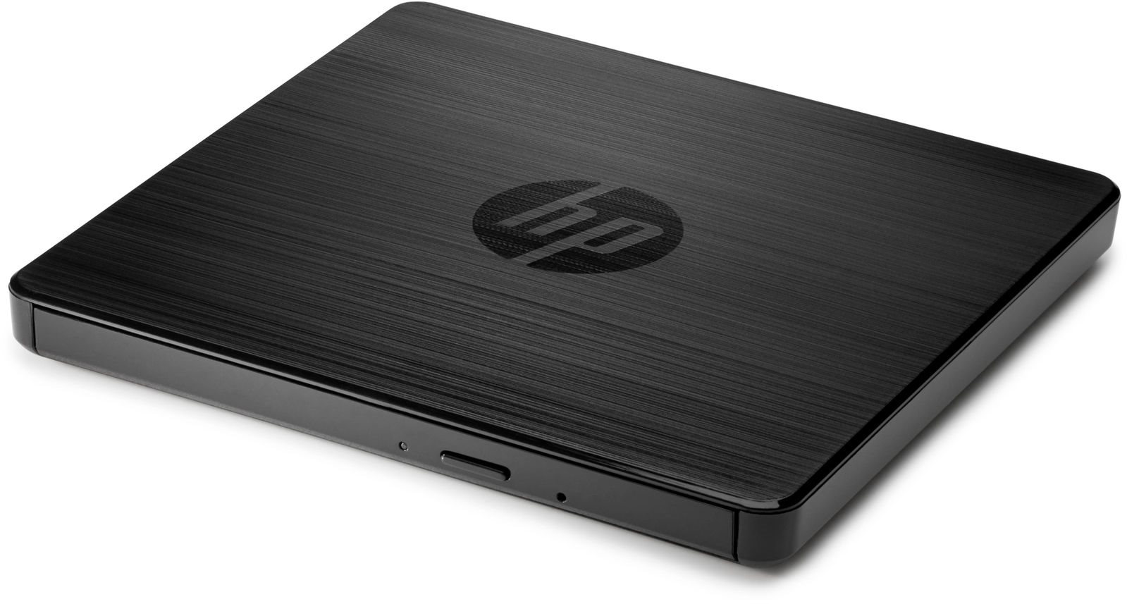 HP külső USB DVD-RW