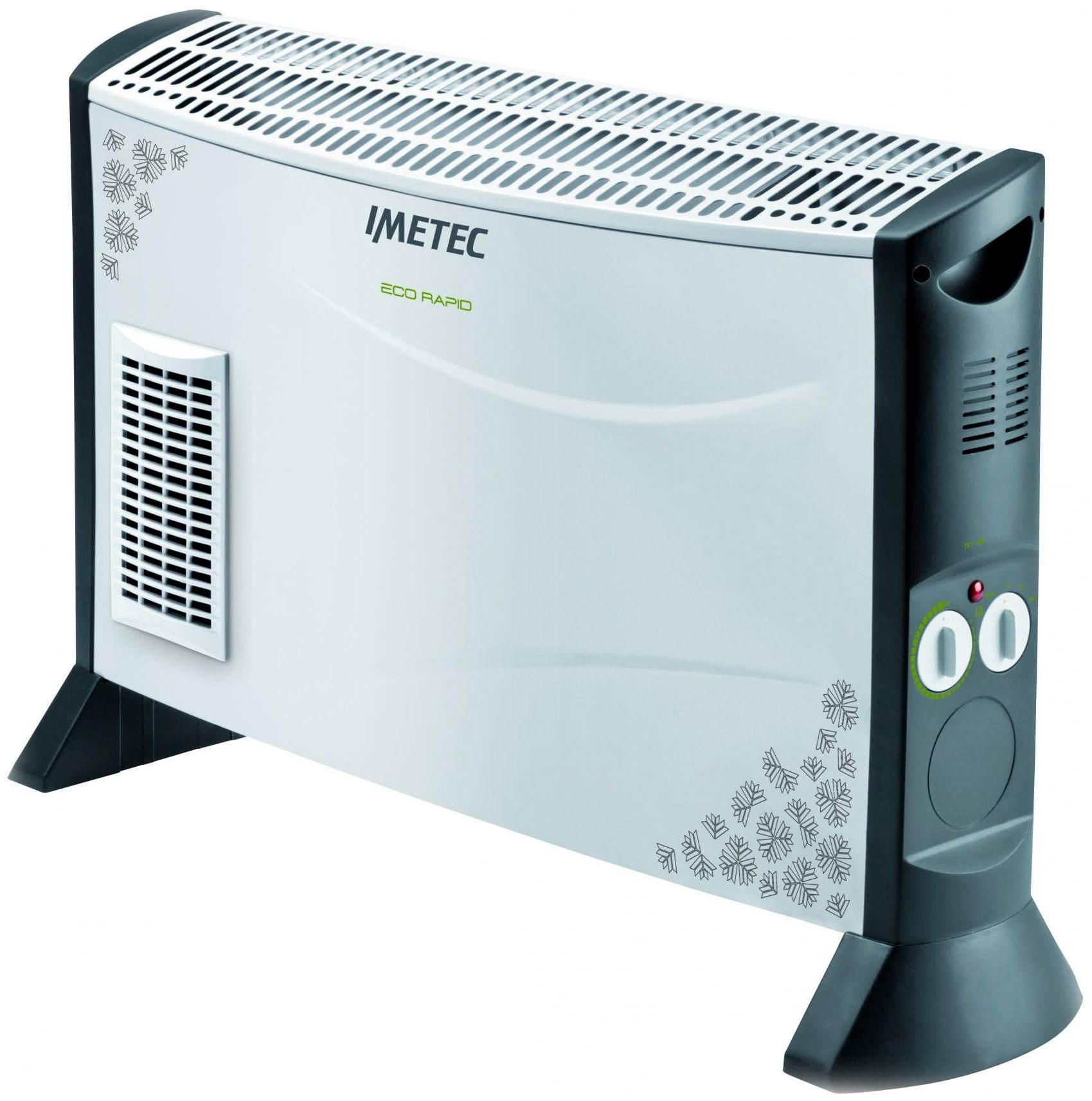 IMETEC 4006 TH1-100 ECO Rapid