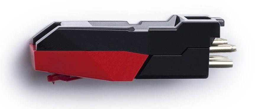 ION-E 800-10 Lemezlejátszó tartozék