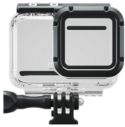 Insta360 ONE R 4K Dive Case 60m