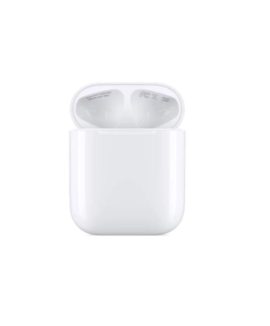Apple AirPods 2019 csere tok
