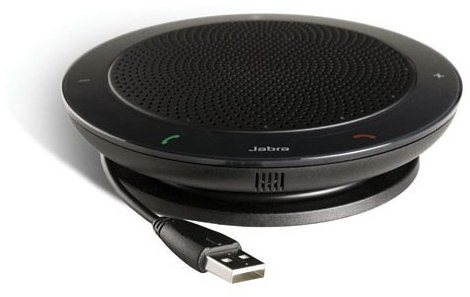 Jabra Speak 410 PC-hez
