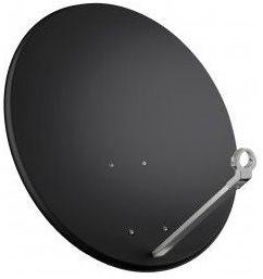 TeleSystem TE80R vas parabola antenna