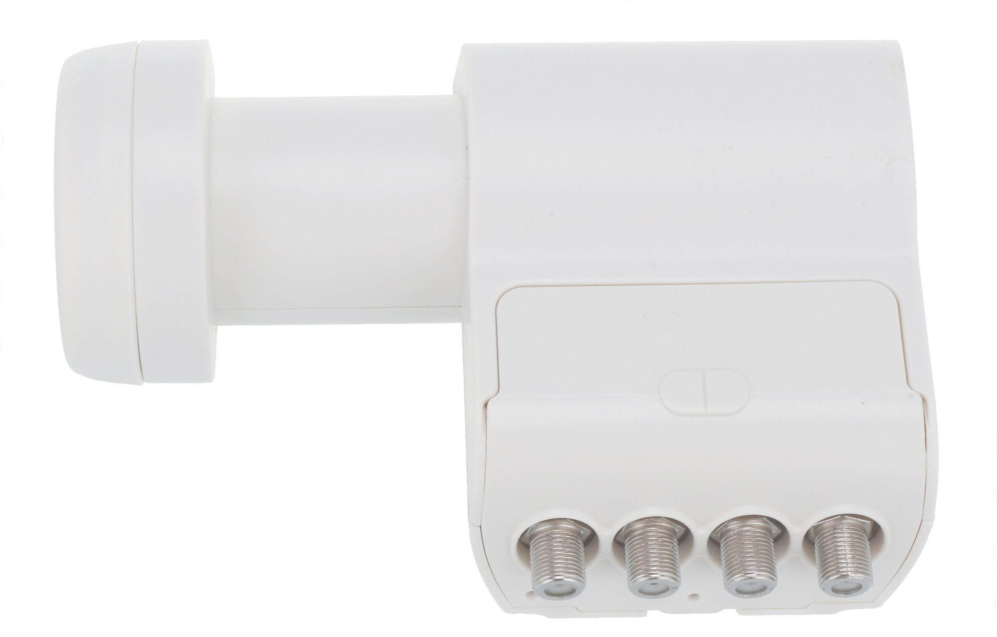 Maximum ST-Line 14 Quad LNB 0.1dB