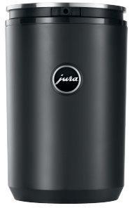 Jura Cool Control tejhűtő 1,0 l - fekete