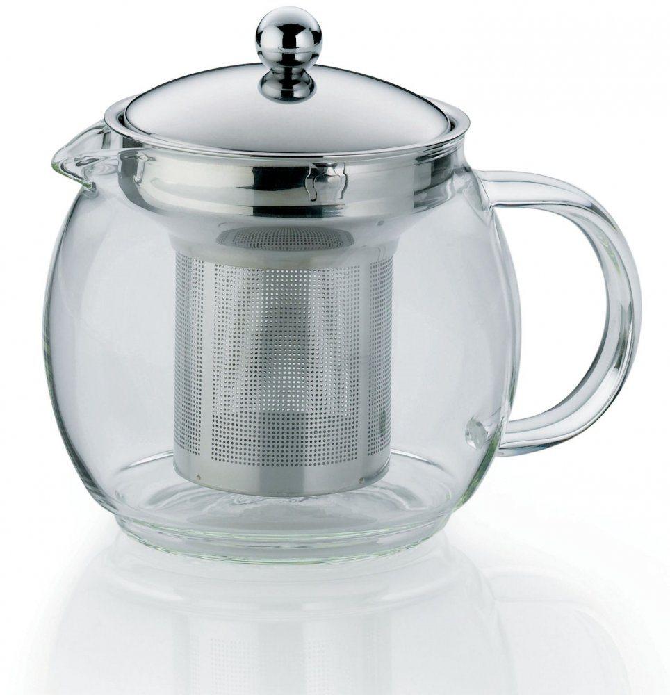 Kela Cylon teáskanna 1,2 liter
