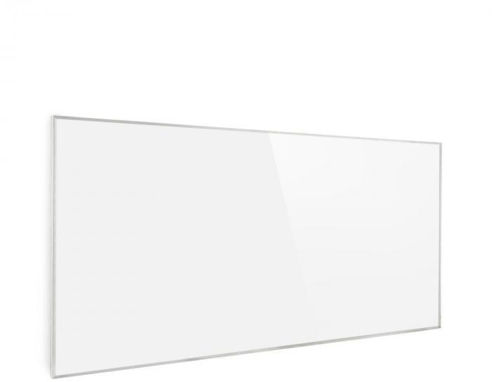Klarstein Wonderwall Smart 720W