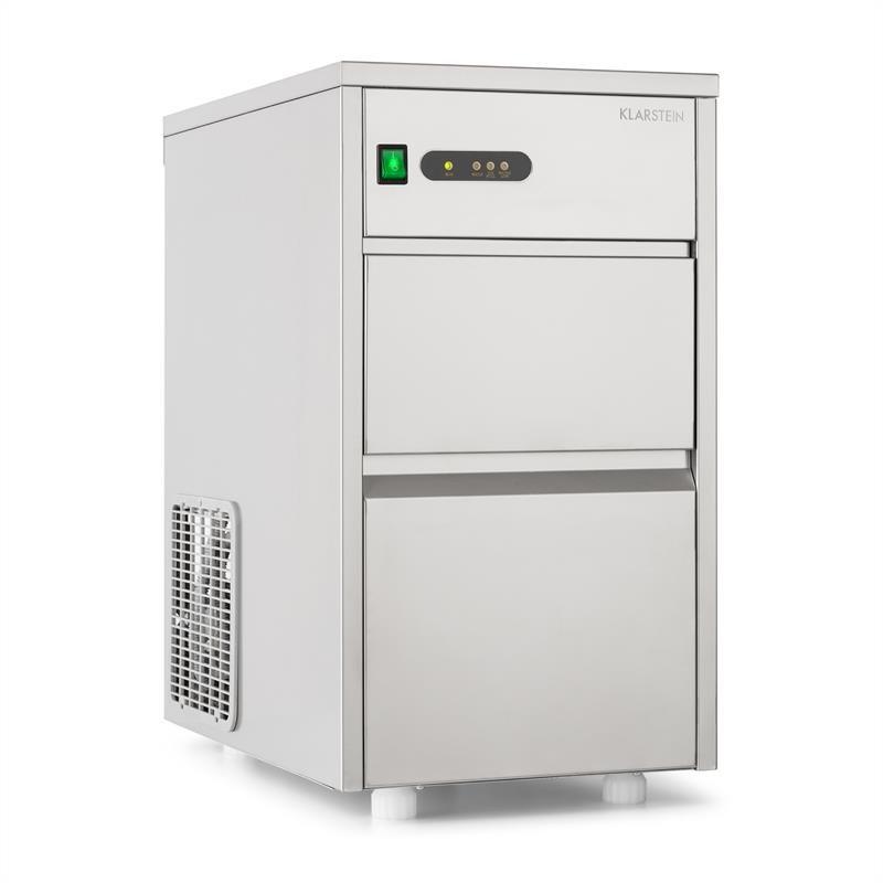 Klarstein ICE3 Powericer XL