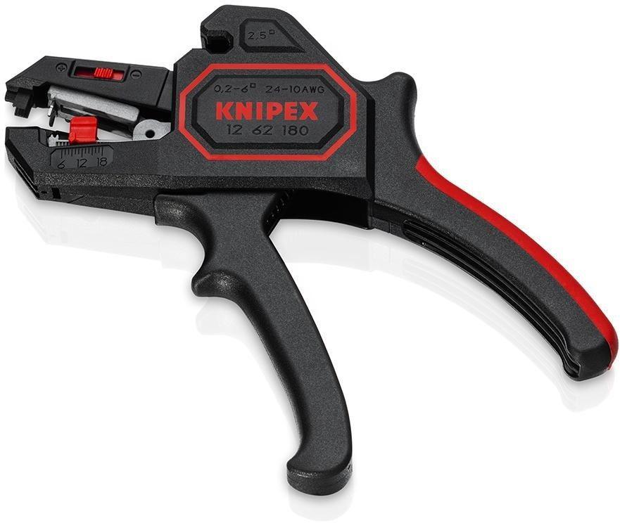 Knipex Automata Drótvágó