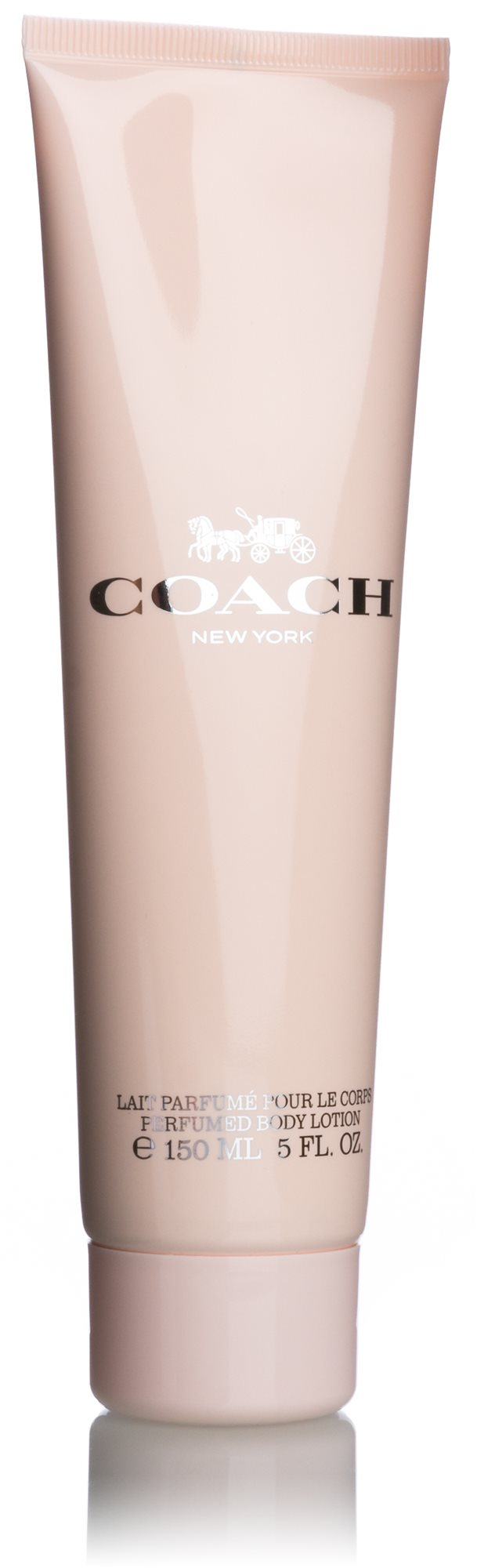 COACH EdT Perfumed Body Lotion 150 ml