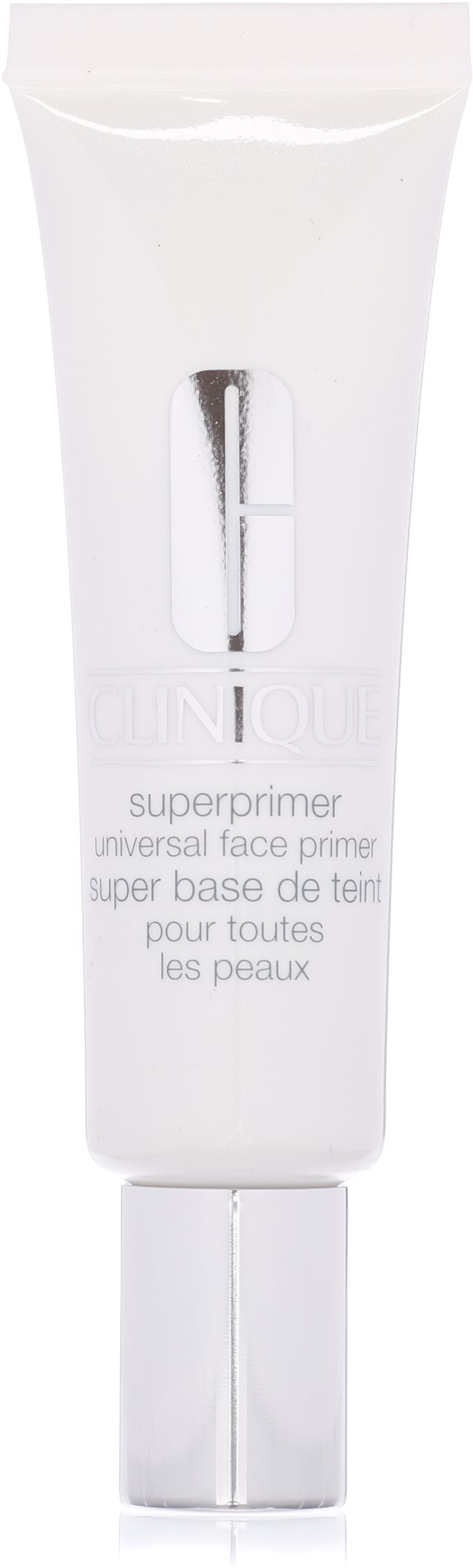 CLINIQUE Superprimer Universal Face Primer 30 ml