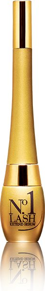 di ANGELO cosmetics No1 LASH Extend Serum 6 ml
